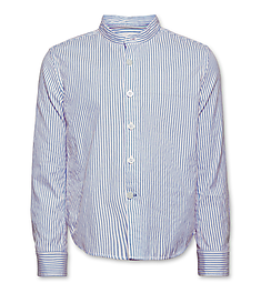 camicia AMERICAN OUTFITTERS
