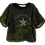 Thumbnail: TS2278 - camicia SHIRTAPORTER