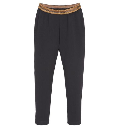 DA618 - pantalone HARTFORD