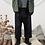 Thumbnail: MANUELE - pantalone CUCU LAB