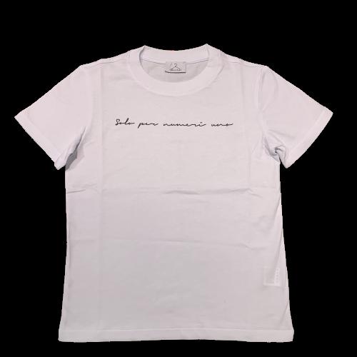 PARKER - t-shirt BERNA