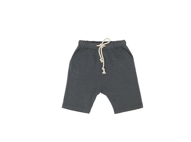 JE1 - pantalone ZHOE & TOBIAH