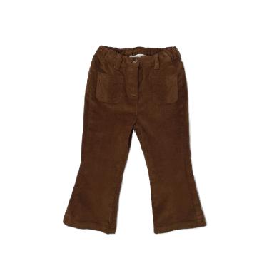 PTN5 - pantalone ZHOE & TOBIAH