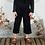 Thumbnail: GIULIANA - pantalone CUCU LAB