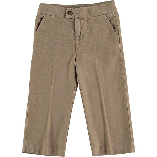 W12820 -pantalone TOCOTO VINTAGE