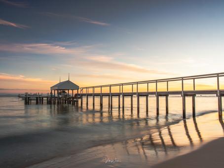 Sullivan Bay, Sorento, Mornington Peninsula