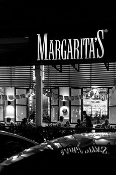 Margaritas%201st%20March-41_edited.jpg