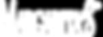 Marg logo white.png
