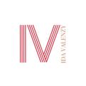 Création et élaboration d'un logotype pour IDA VALENZY, enseigne de meubles d'arts luxueux