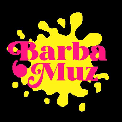 Logo_BarbaMuz.png