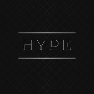 Conception et elabortion d'un logotype pour une conciergerie de voyages
