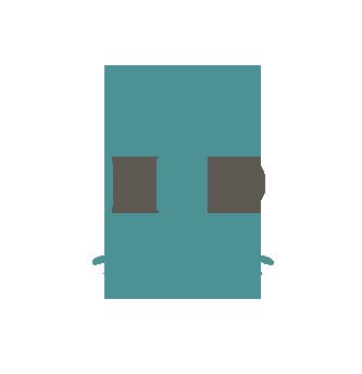 Creation d'une charte graphique et déclinaison tout supports (ici logotype) pour Karine Addy, sophrologue et naturopathe