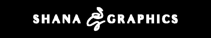 Logo_ShanaGraphicsAgency.png