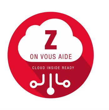 Création et conception d'un logo pour un service interne de la Société Générale