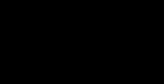 trajectories_logo_v1.2.png