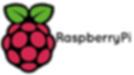 raspberry-pi-logo1.png