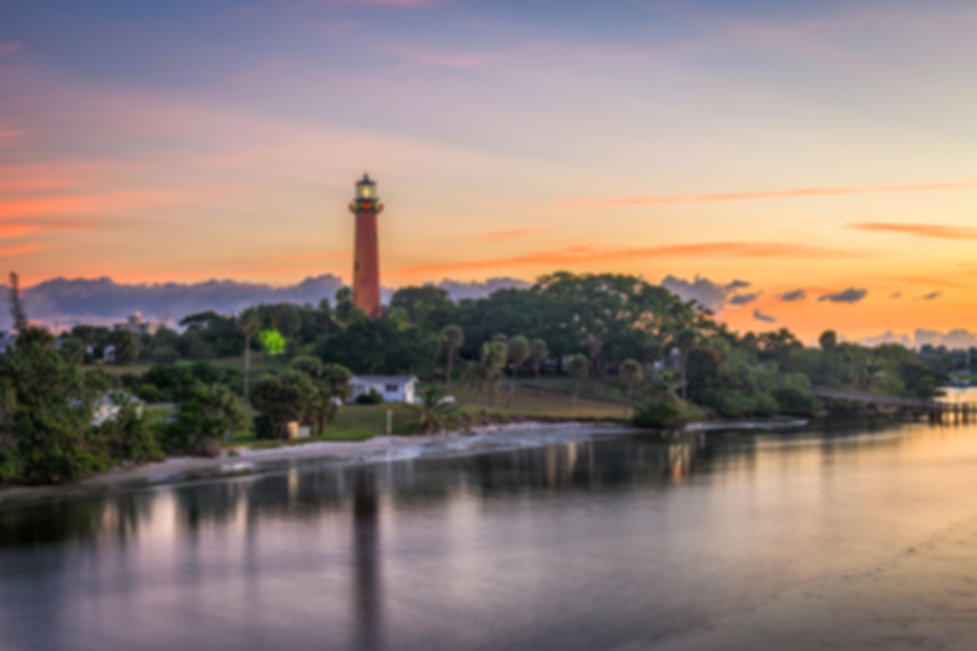 jupiter-inlet-light-house-PMAVRDS.jpg
