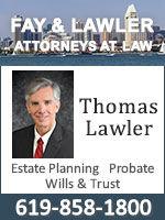 ThomasLawler.jpg