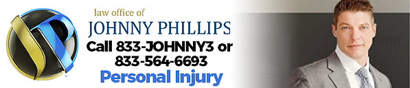 johnnyphilips.png