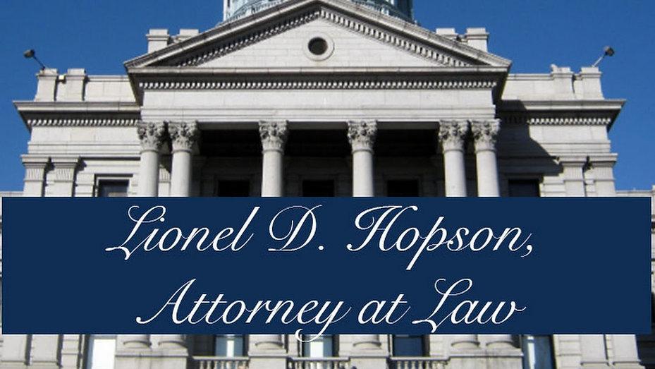 Atty Lionel Hopson.jpg