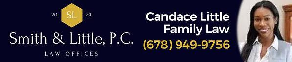 candice.jpg