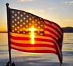 America's Church.png