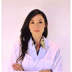 Sandra Foto Bata ACU.png