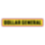 Dollar General PNG.png