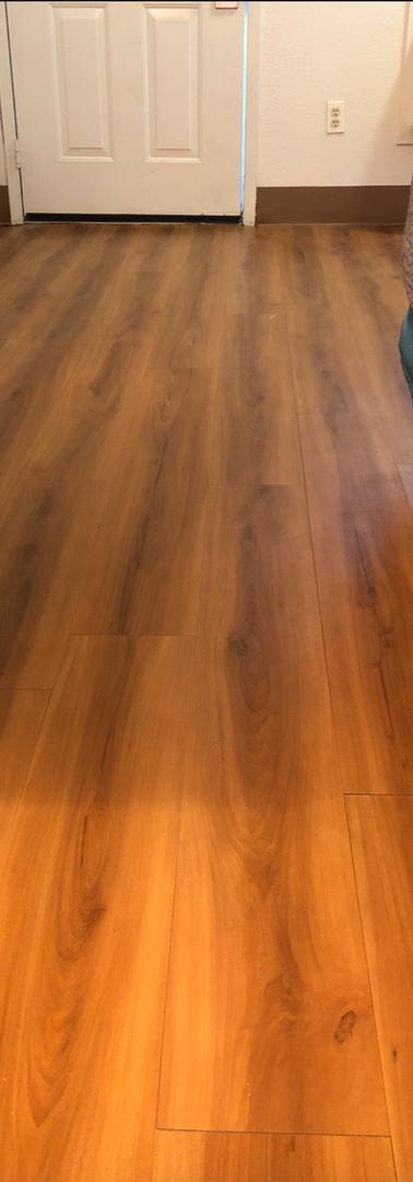 Wood Flooring.png