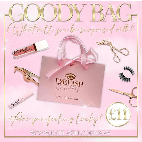 The Goody Bag