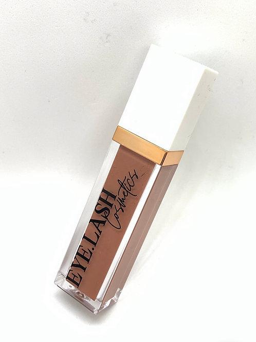 Skin - Lip Gloss