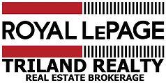 Royal LePage Triland Sales Representativ.jpg