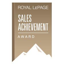 sales achievement award.jpg