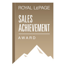 sales achievement award.jpg