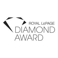 diamond award.jpg