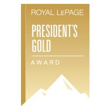 president's gold award.jpg