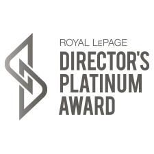 Director's platinum award.jpg