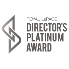Director's platinum award.jpg