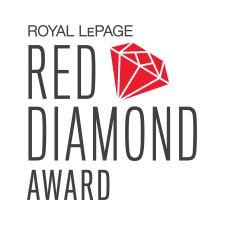 red diamond award.jpg