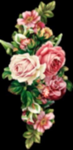 kisspng-flower-bouquet-photography-vinta