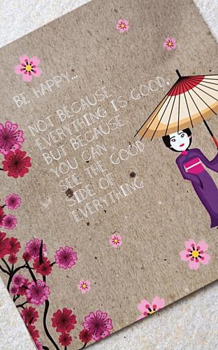 quote-happy-beauty