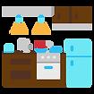 cocina (1).png