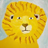 Lion carré.jpg