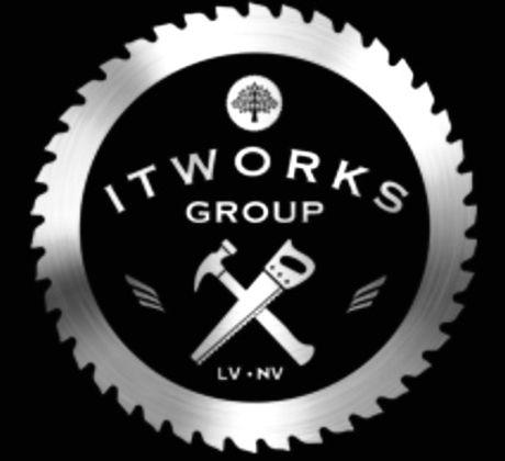 itworksgroup%20logo_edited.jpg
