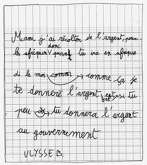 lettremanuscriteUB.jpg