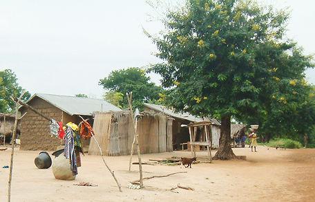 Village Avov10.JPG