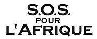 Logo SOS site.jpg