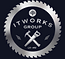 itworksgroup logo.PNG