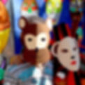 2_masque_carré.jpg