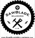 logo sawblade.PNG